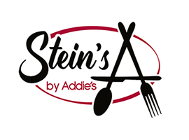 Stein's by Addies